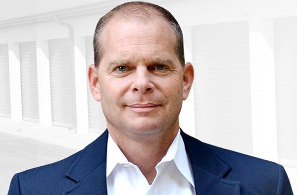 Scott Meyers - Self Storage Investor