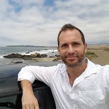 Kris Reid - Digital Marketing Master