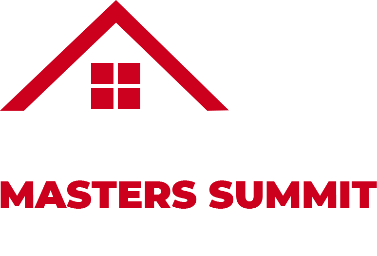 Real Estate Masters Summit