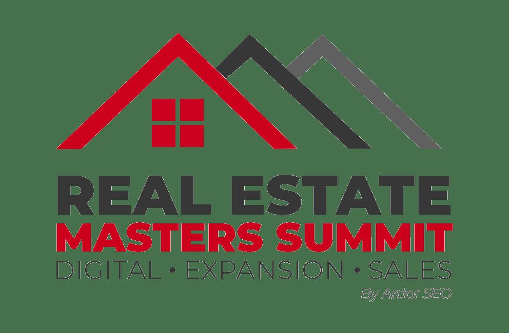 Real Estate Masters Summit