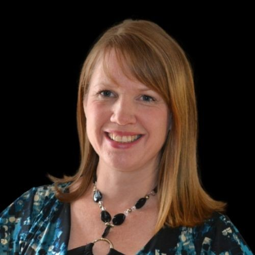 Lyndsay Phillips -  Smooth Sailing Business Growth