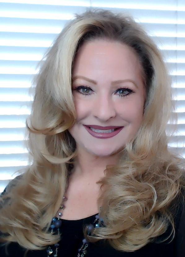 Paige Panzarello