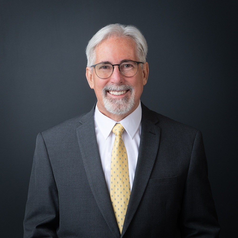 Bill Manassero - How to Retire with Out-of-State Investing