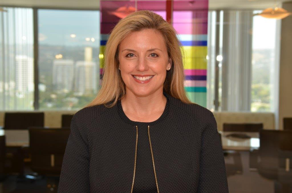 Carrie Risatti - Real Estate Lawyer