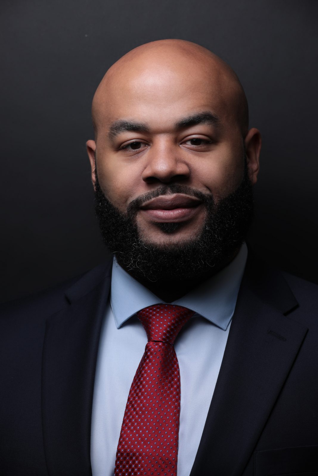 Greg Washington - Real Estate Tax Expert