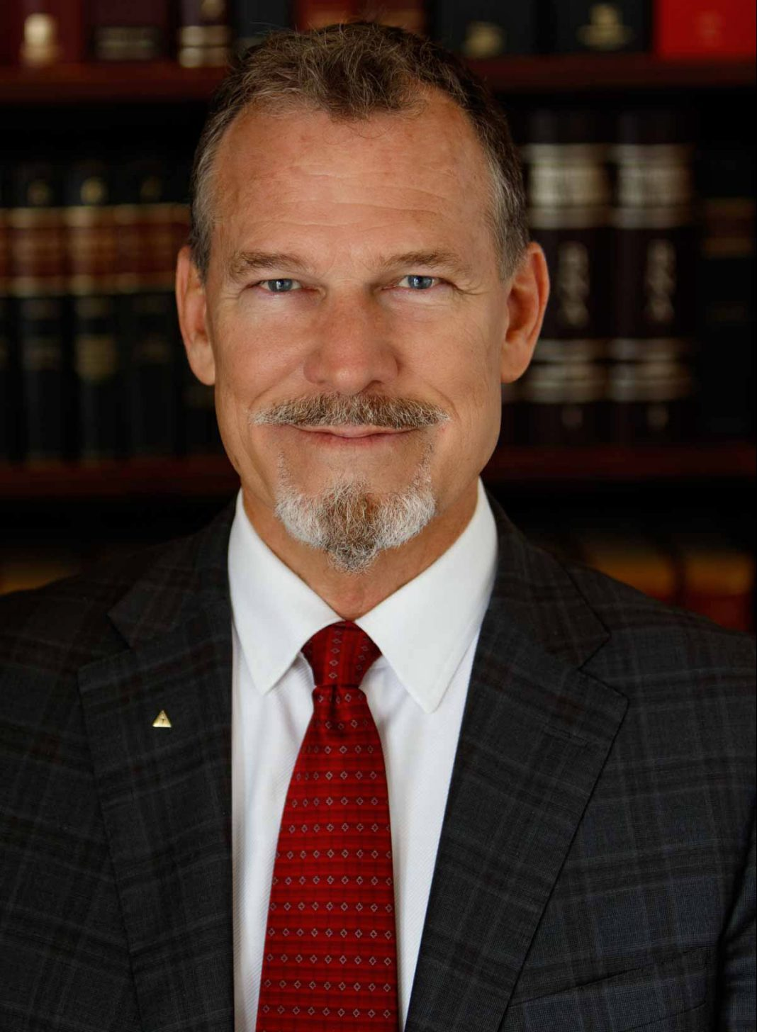 Kevin L. Day - Lawsuit Protection Strategies for Real Estate Owners & Investors (and other tools of the wealthy)