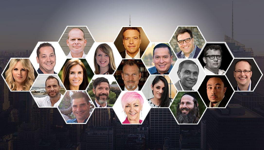 42 Real Estate Titans of Real Estate