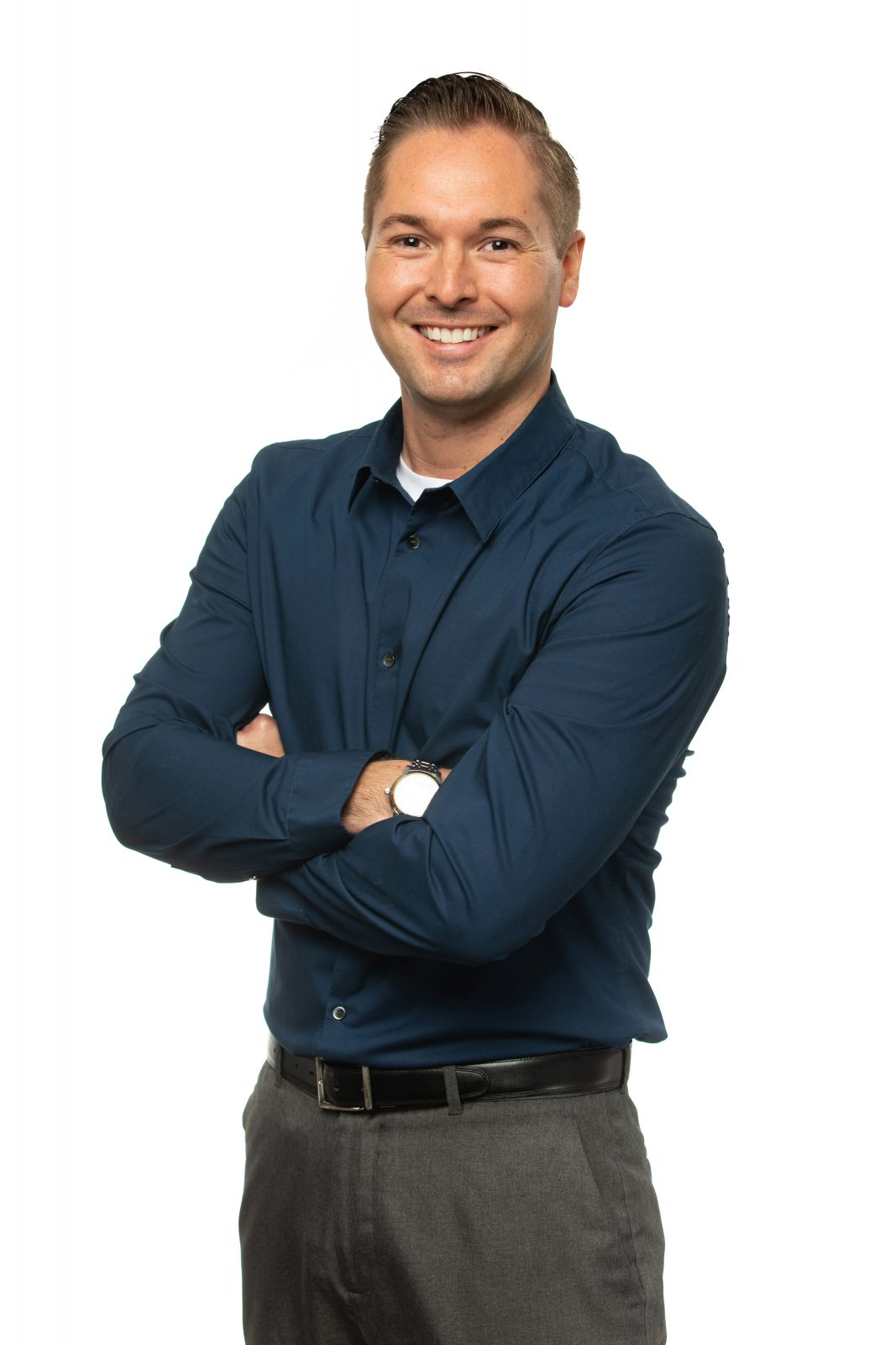 Travis Watts - Investing in MultiFamily Syndications