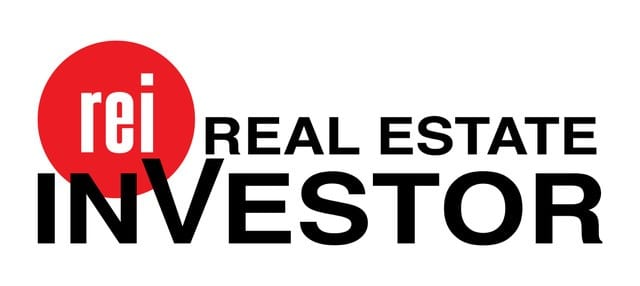 Real Estate Investor Magazine