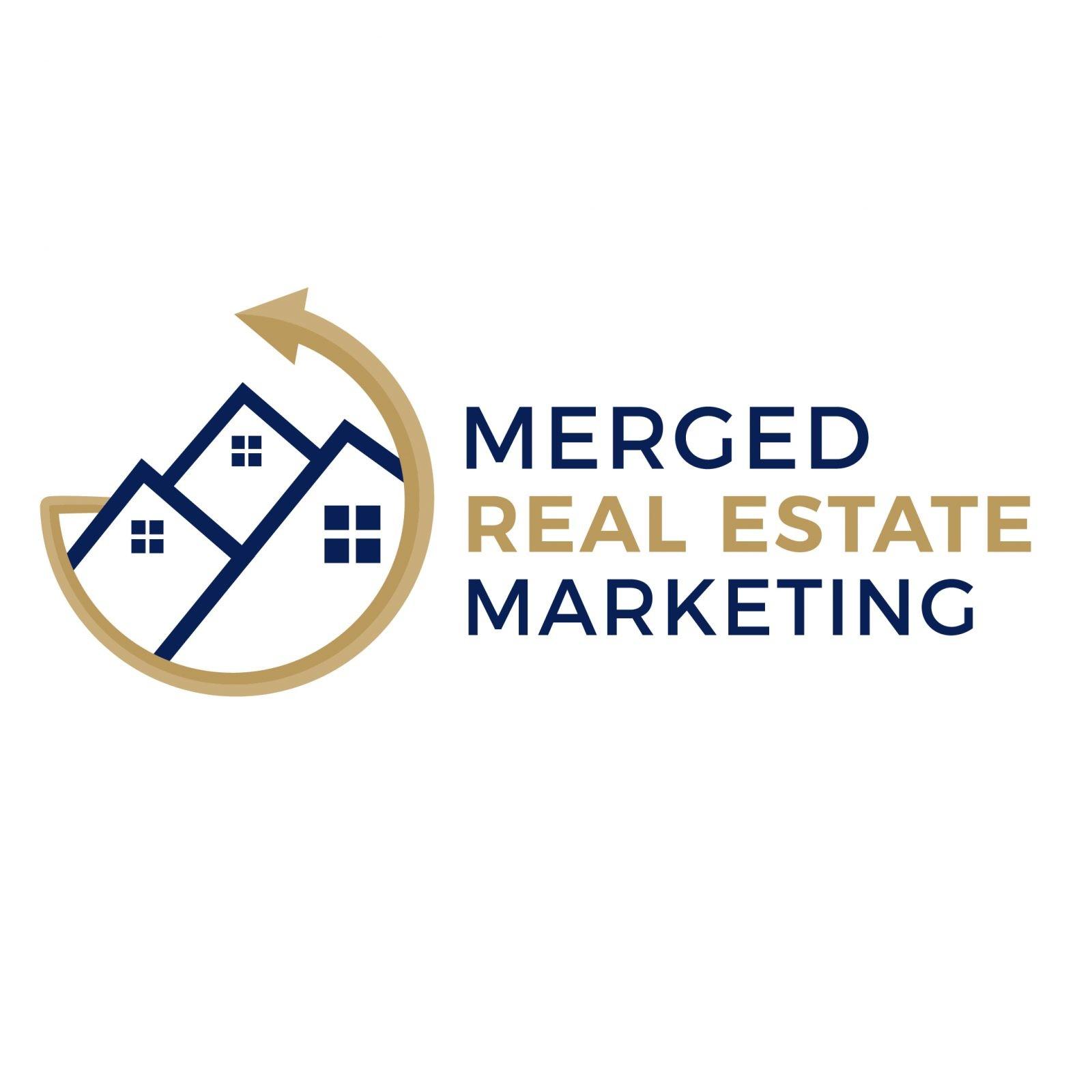 Merged Real Estate Marketing - REMS Sponsor